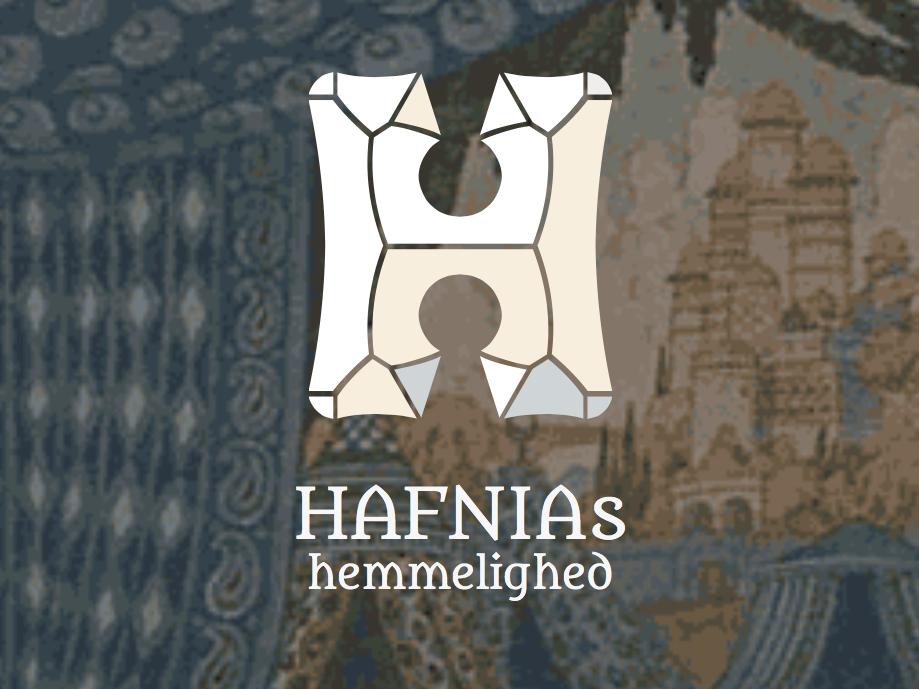 Hafnias hemmelighed