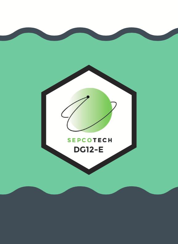 sepcotech