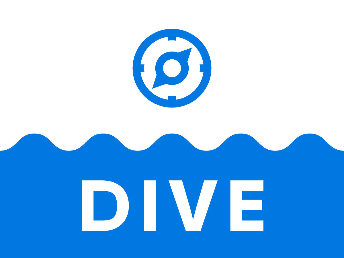 DIVE Klimakommunikation
